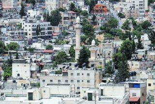 """Israele approva il piano di insediamento della """"Silicon Valley"""" a Gerusalemme Est"""