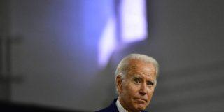 Non esulteremo mai per la vittoria di Joe Biden, il Giano Bifronte sui diritti civili