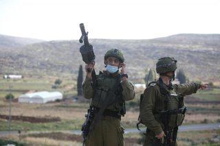 Haaretz: aumentate del 50% le esenzioni dall'esercito per problemi di salute mentale