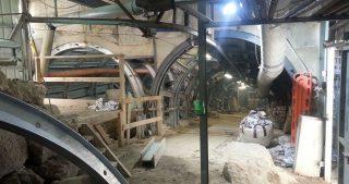 Gerusalemme: nuovi scavi per tunnel sotto area orientale di al-Aqsa