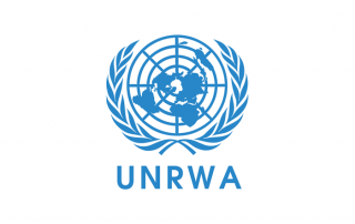 UNRWA invita gli Stati a mantenere gli impegni presi nei confronti della Dichiarazione Universale dei Diritti Umani