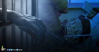 Gravi le condizioni di salute di due prigionieri