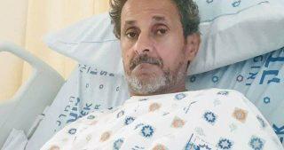 Palestinese disabile muore dopo mesi per le ferite provocate dai proiettili israeliani
