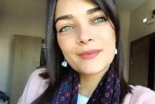 Rilasciata la studentessa palestinese Mays Abu Ghosh dopo 15 mesi di prigione