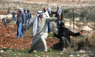 Tribunale militare israeliano estende detenzione di Saeed Arma per altri 30 giorni
