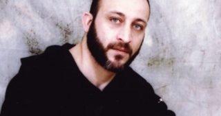PCPS ritiene Israele responsabile per la vita del prigioniero Imad Abu Rumouz