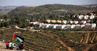 Portavoce UE: i nuovi piani di insediamento di Israele contrari al diritto internazionale