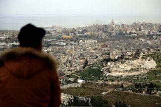UNRWA lontana dalle sofferenze dei profughi palestinesi in Libano