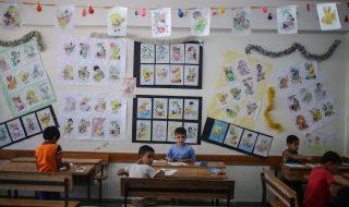 Israele interviene contro una scuola che ha ospitato una lezione di B'Tselem sull'apartheid