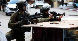 B'Tselem: nel 2020 Israele ha ucciso 27 palestinesi e ha sfollato altri 1.006