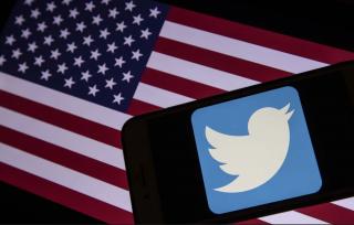 """Account twitter ufficiale dell'ambasciatore USA in Israele cambia momentaneamente nome in """"Ambasciatore in Israele, Cisgiordania e Gaza"""""""