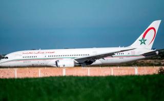 Marocco e Israele firmano accordo per voli diretti