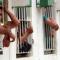 PPS: 440 palestinesi in detenzione amministrativa in Israele nel 2020