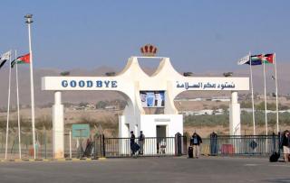 Israele chiude valichi con Egitto e Giordania per rallentare diffusione del Coronavirus