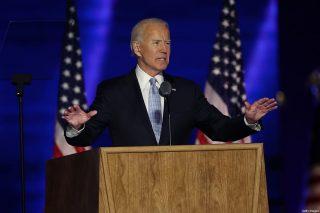 Dirigenti israeliani preoccupati per la posizione di Biden su Iran e Palestina