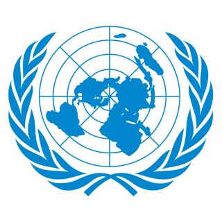 Segretario della Lega Araba e coordinatore speciale ONU discutono causa palestinese