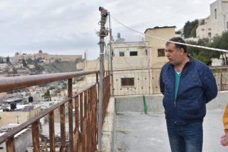 OIC condanna decisione israeliana di costruire 800 nuove unità coloniali israeliane