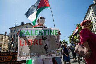 Le migliori vittorie del Movimento di Boicottaggio Disinvestimento e Sanzioni, BDS, del 2020