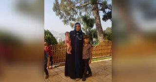 Prigioniere palestinesi in isolamento e maltrattate