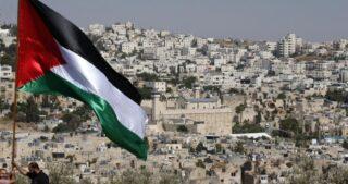 Israele intende costruire un nuovo quartiere per i coloni nel centro di Gerusalemme