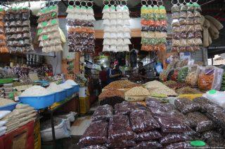 Gaza aprirà i mercati locali dopo una chiusura di 5 mesi