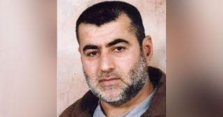 Il prigioniero Khaled Ghaidan in gravi condizioni di salute