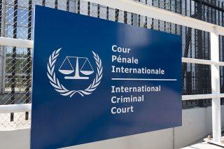 CPI Prima Camera Preliminare: la Corte ha giurisdizione per indagare sui crimini di guerra israeliani