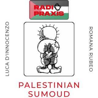 L'addio al grande poeta Mourid Barghouti