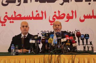 Hamas: ANP deve porre fine alle sanzioni su Gaza
