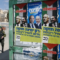 ANP sta aiutando Netanyahu contro la Lista Araba Congiunta, afferma rapporto