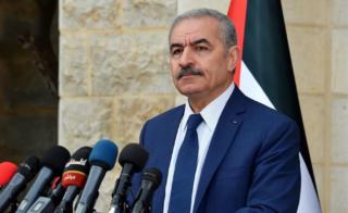 Premier palestinese esorta Hamas a rilasciare 83 prigionieri politici a Gaza