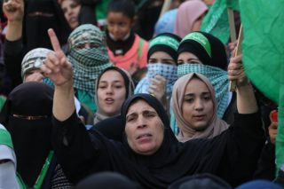 Israele avverte Hamas in Cisgiordania di non partecipare alle elezioni