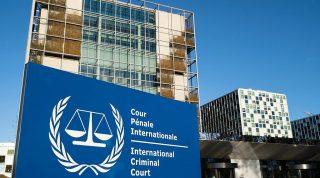 Lega Araba accoglie con favore decisione della CPI su giurisprudenza sulla Palestina
