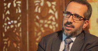 Tribunale israeliano estende la detenzione amministrativa di ex ministro palestinese per gli Affari di Gerusalemme