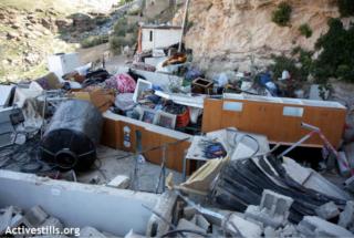 Rapporto delle Nazioni Unite: a febbraio, 77 strutture di aiuto umanitario colpite da Israele