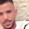 Rapporto: Giovane palestinese affetto da emofilia torturato in prigione israeliana