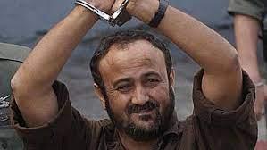 Marwan Barghouti, uno dei leader di Fatah, entra nel suo 20º anno di carcere in Israele