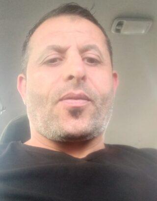"""Uomo ucciso da soldati israeliani nei pressi di Ramallah. Ferita anche la moglie: """"Ci hanno sparato dopo averci detto di andarcene"""""""
