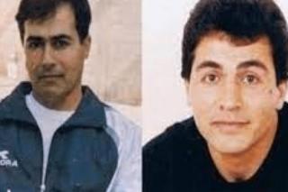 I fratelli Shamasneh da 29 anni nelle carceri israeliane