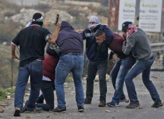 Adalah: è razzismo l'istituzione di una nuova unità sotto copertura della polizia israeliana esclusivamente per le comunità arabe