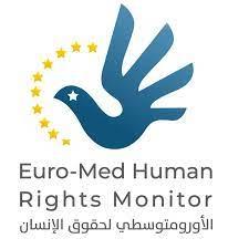 Euro-Med Monitor: il rifiuto di Israele di cooperare con l'ICC  è un'ammissione indiretta di crimini di guerra
