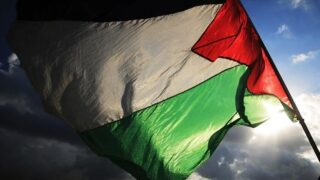 Fazioni palestinesi: non ci saranno elezioni senza Gerusalemme, Israele non ha potere di veto