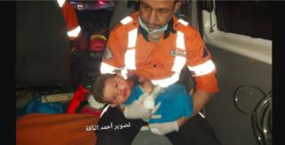 Prosegue la carneficina israeliana nella Striscia di Gaza: uccisi donne e bambini. Bilancio attuale: 230 morti e 1710 feriti