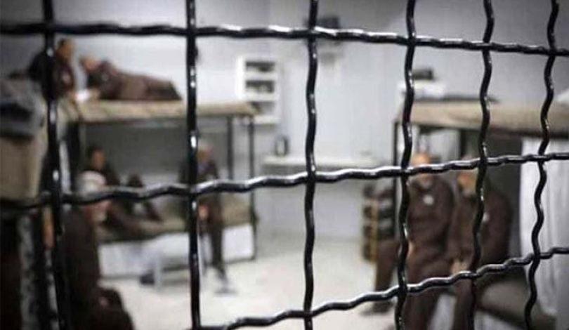 CICR: in grave pericolo 2 detenuti palestinesi in sciopero della fame