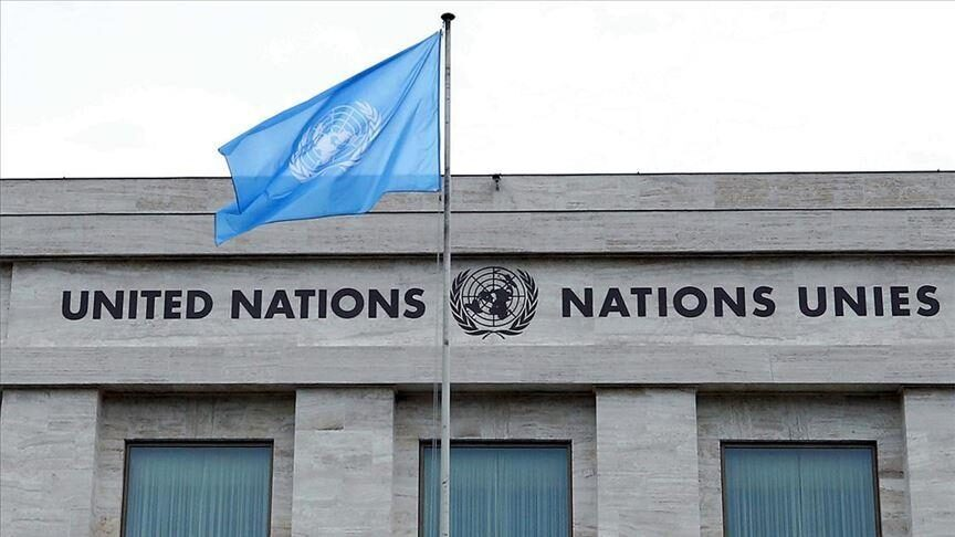 Israele classifica gruppi palestinesi per i diritti umani come organizzazioni terroriste: la preoccupazione dell'ONU