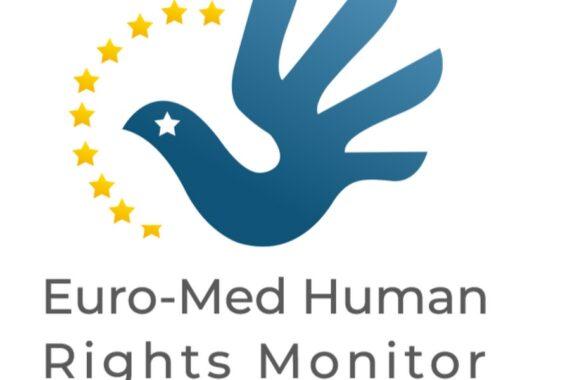 Euro-Med: Israele impedisce il lavoro sui diritti civili e umani in Palestina in assenza di risposta internazionale