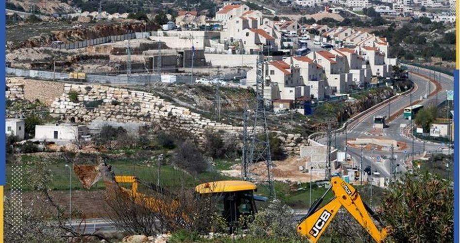 Israele approva 3.000 nuove unità di insediamento in Cisgiordania