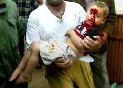 Che fine hanno fatto gli aiuti per Gaza?