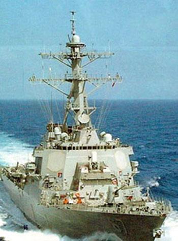Navi da guerra israeliane accerchiano la nave libica in rotta per Gaza: resta alto il rischio di un attacco alla missione umanitaria