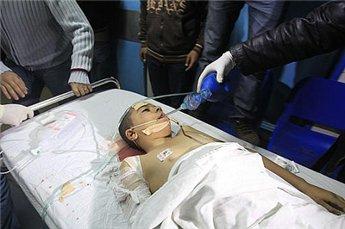 Sale la tensione a Gaza: altro attacco israeliano. Muore un bambino ferito ieri